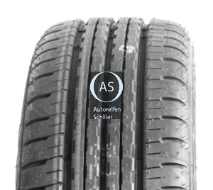 ACHILLES ATR-K  165/55 R14 75 V XL - F, C, 2, 70dB