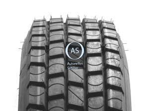 ANTYRE   TB699  215/75R175 126M - E, D, 3, 75dB