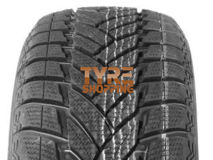 DUNLOP SP WINTER SPORT M3 195/55 R16 87 T MO MO-AUSF&#220;HRUNG M+S