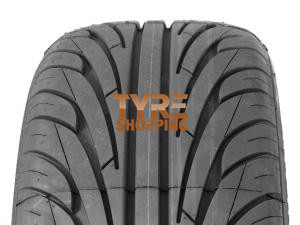 NANKANG NS 2 215/45 R17 91 V XL - E, C, 2, 71dB