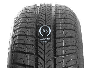 BF-GOODR TOURI. 175/70 R13 82 T