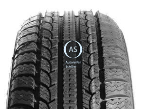 KLEBER   KR-HP  155/65 R14 75 T