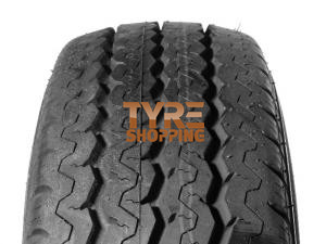 MAXXIS UE-168 155 R12C 88 N 8PR - G, E, 2, 70dB