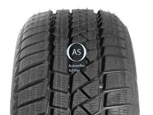 PNEUMANT M+S150 205/65 R15 94 H