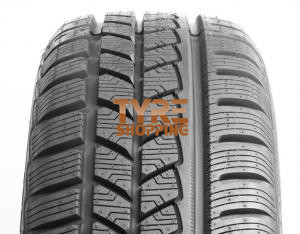 AVON Ice Touring 175/65R14 82