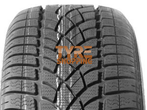 DUNLOP SP WINTER SPORT 3D 235/65 R17 104H - F, C, 2, 72dB AO M+S WINTER