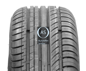 NOKIAN   I3     155/70 R13 75 T