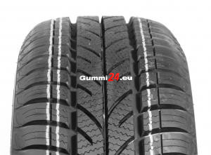 MAXXIS MA-AS 175/60 R15 81 H -