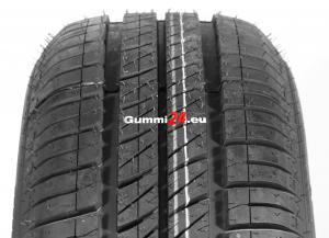 SAVA PERFECTA 175/65 R13 80 T - F C 2 68dB 4 99 F, PKW Sommerreifen
