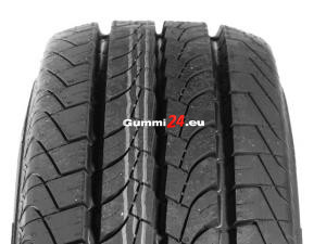 SEMPERIT V-LIFE 195/75R16C 107R