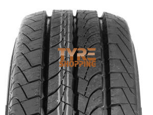 SEMPERIT Van-Life 195/75R16C 107R