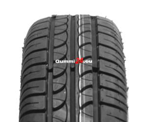 INFINITY INF030 175/65 R13 80 T - G E 3 73dB 4 99 G, PKW Sommerreifen