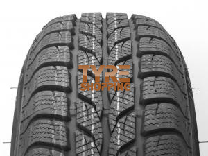 UNIROYAL MS PLUS 66 225/55 R17 101H XL - E, C, 2, 71dB EXTRA LOAD M+S