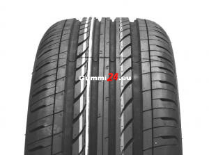 WESTLAKE SP06 185/60 R14 82 H