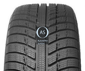 SYRON    EVERE. 165/65 R14 79 T - F, C, 3, 74dB