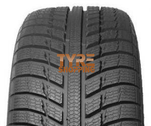 SYRON EVEREST 1 195/60 R16 99 T WINTERREIFEN