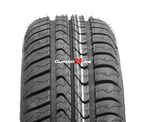 DEBICA PASS-2 165/70 R14 81 T