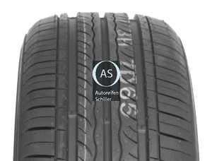KUMHO    KH17   155/65 R13 73 H - E, B, 3, 71dB
