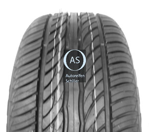SAILUN   SH402  155/65 R13 73 T