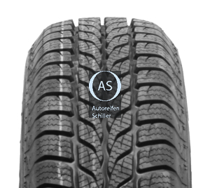 UNIROYAL PLUS 6 145/70 R13 71 T