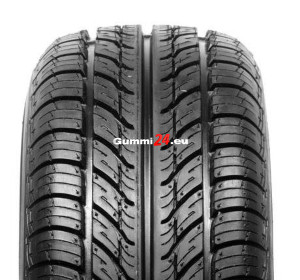 TIGAR SIGURA 165/70 R14 81 T -