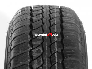 TOYO 310 135 R15 72 S - F, E, 2, 70dB 4,99 F