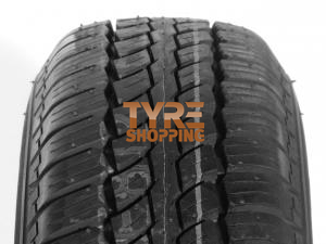 TOYO 310 135 R15 72 S - F, E, 2, 70dB