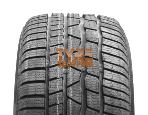 CONTINENTAL WINTER CONTACT TS 830P 205/55 R16 91 H MO - E, C, 2, 72dB MERCEDES M+S