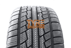ACHILLES W101 215/45 R17 91 V XL - F, B, 1, 71dB