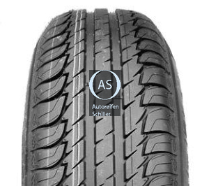 KLEBER   DY-HP3 165/65 R14 79 T - E, C, 2, 69dB
