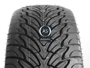 ATTURO   AZ800  265/50 R20 112V XL - F, E, 2, 75dB