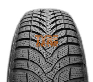 MICHELIN ALPIN A4 175/65 R14 82 T - F, C, 2, 70dB ALPIN A4 M+S