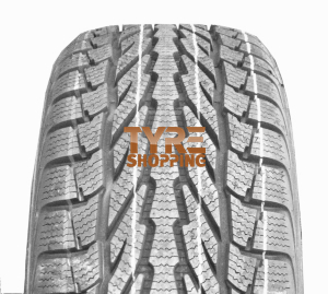 APOLLO ALNAC WINTER 175/70 R13 82 T - F, C, 2, 71dB WINTERREIFEN (ALNAC) M+S