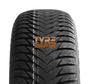 GOODYEAR ULTRA GRIP 8 205/60 R16 96 H XL ULTRA GRIP 8 EXTRA LOAD M+S 522796