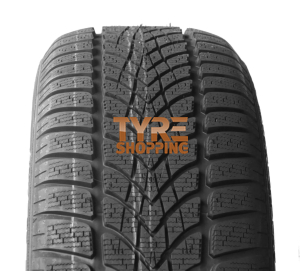 DUNLOP SP WINTER SPORT 4D 225/45 R17 94 V XL - E, E, 1, 68dB MFS SP WINTER SPORT 4 D EXTRA LOAD M+S