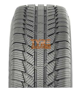 SYRON EVEREST C 205/65 R16 107T WINTERREIFEN